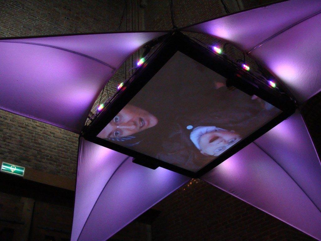 TIBBE AV Experience Open-Mond-Met-Olger-1024x768 Homepage