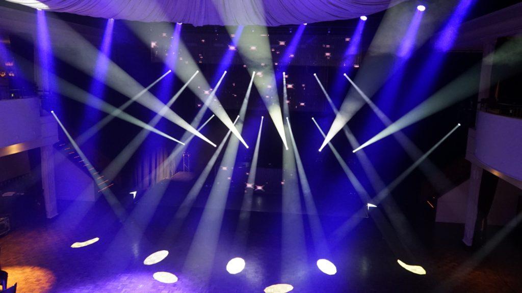 TIBBE AV Experience Tibbe-Creates-fp-bg-1024x576 Indoor Events