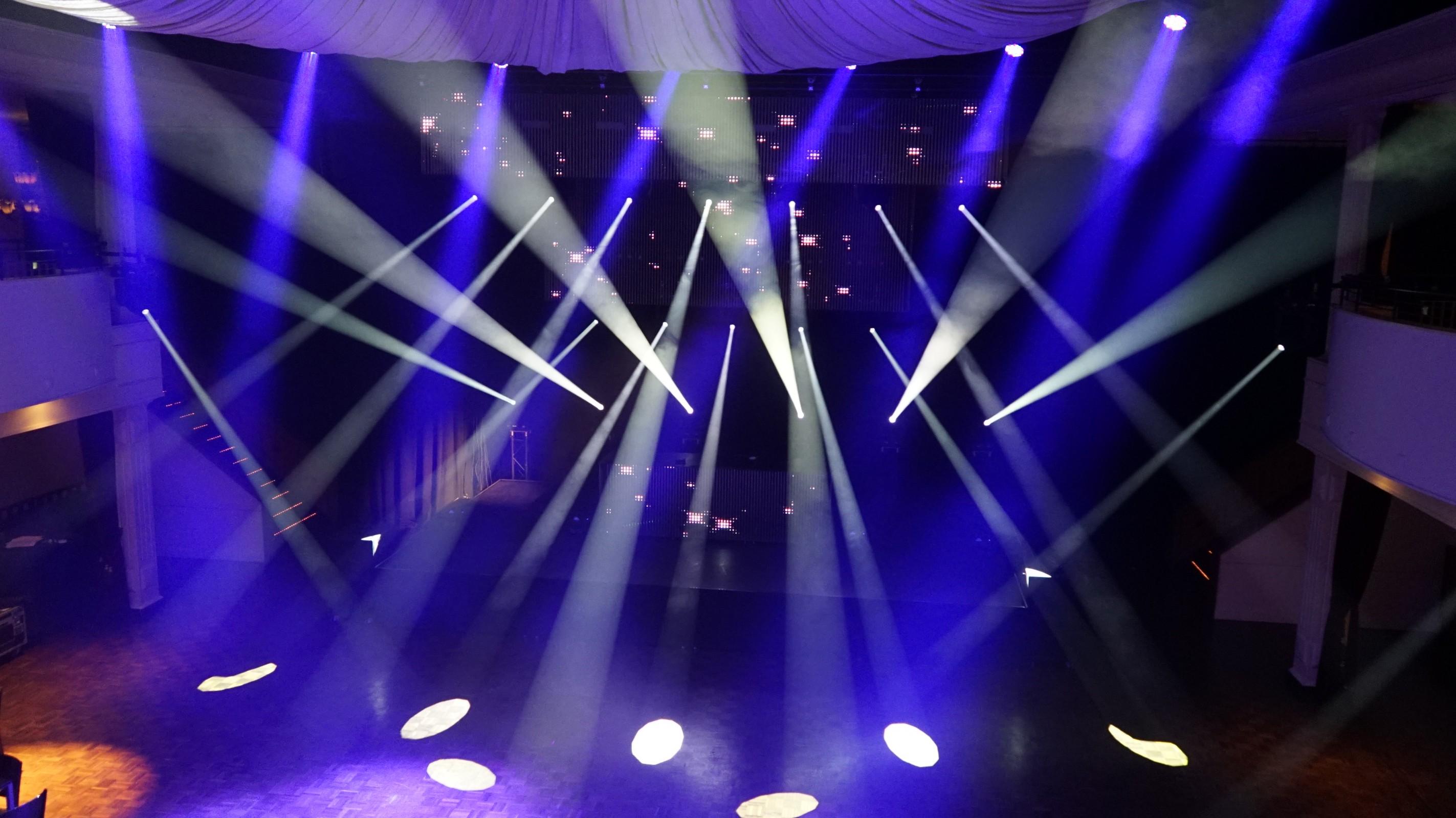 TIBBE AV Experience Tibbe-Creates-fp-bg Indoor Events
