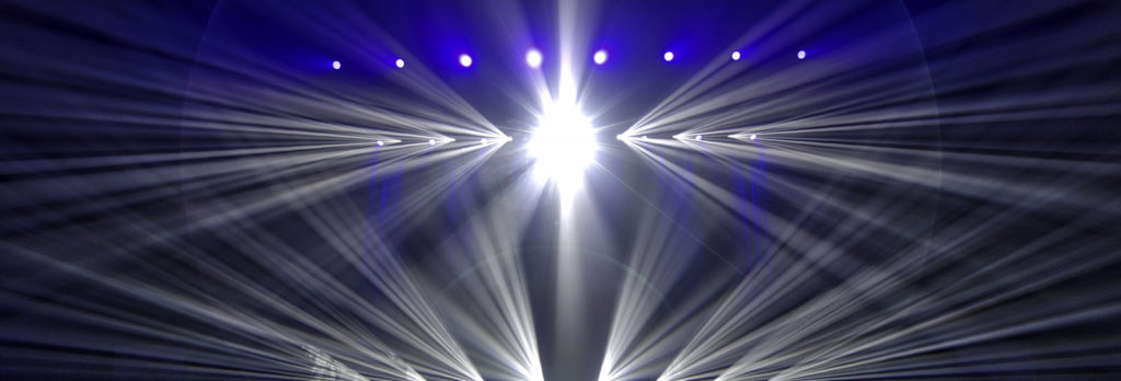 TIBBE AV Experience Tibbe.nl_-1024x348 Indoor Events