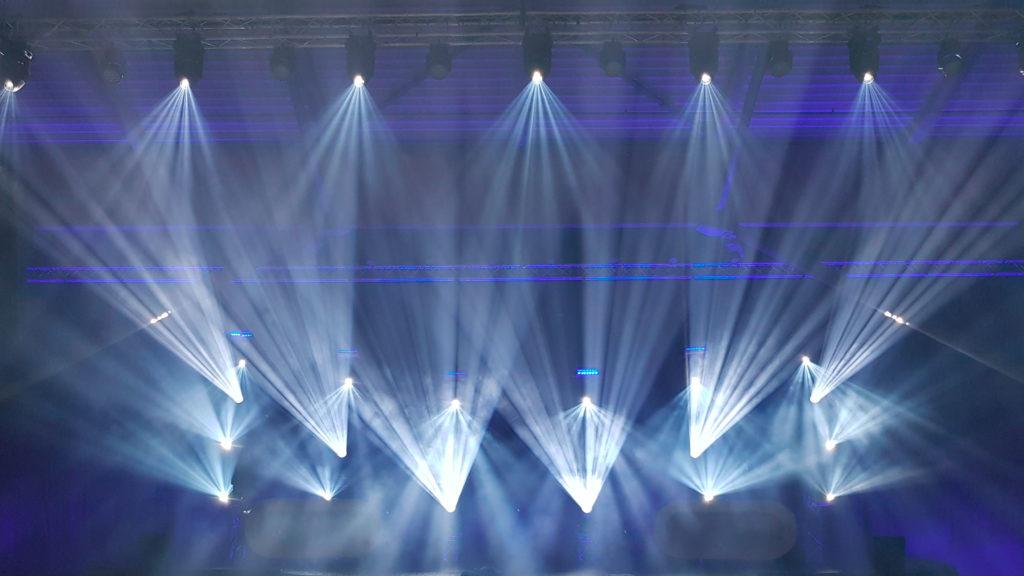 TIBBE AV Experience licht1600-1024x576 Indoor Events