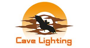 TIBBE AV Experience logo_cavelighting Indoor Events