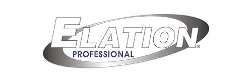 TIBBE AV Experience logo_elation Indoor Events