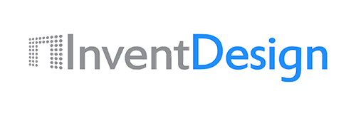TIBBE AV Experience logo_inventdesign Indoor Events