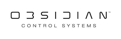 TIBBE AV Experience logo_obsidiaan Indoor Events